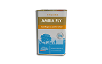 Ambia Fly