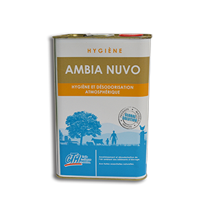 AMBIA NUVO